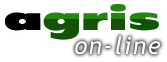 Agris on-line Papers in Economics and Informatics logo