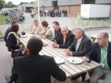 Konference EFITA 2009 - Holandsko