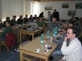 Projekt eFarmer 2005 - 2007 - ČR_Finsko_ Polsko_ Estonsko